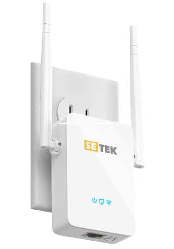 What is WiFi Booster and Wifi Extender and the Best one to Buy