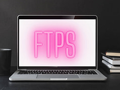 What is FTPS