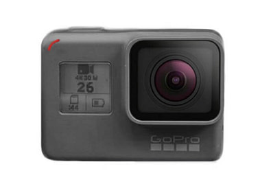 7 Of The Best Scuba Diving Camera in 2021 – Reviewed