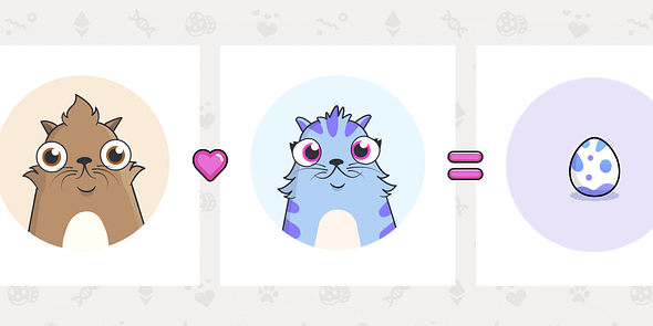 A Complete Essential Guide to Understand Crypto Kitties