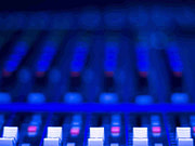 Fixes For Realtek HD Audio Manager Missing in Windows 10