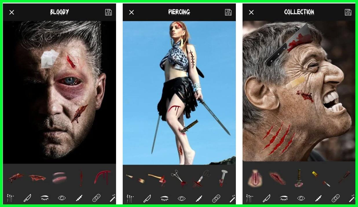 11 Of The Best VFX Apps For Android & iOS