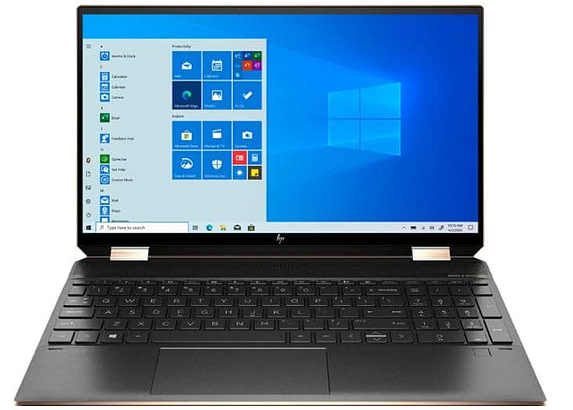 HP vs Dell Laptops – Which Brand to Choose in 2021?