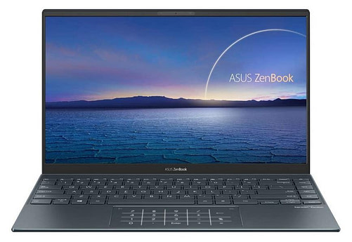 Best Laptop For Radiologists 2