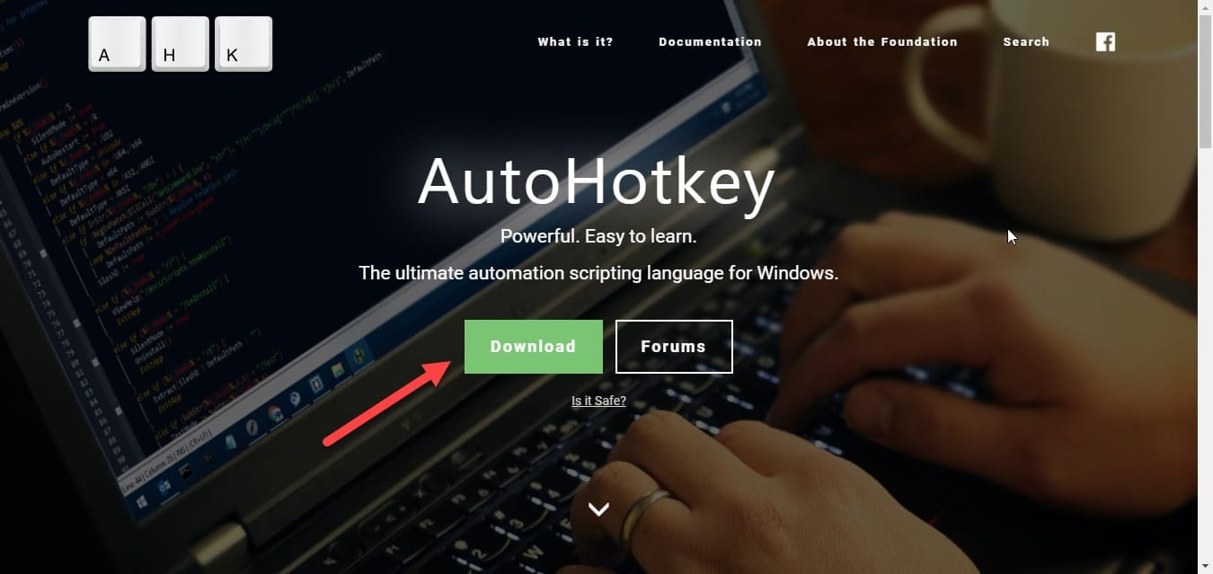 19 Of The Best AutoHotKey Script To Make Your Life Easier