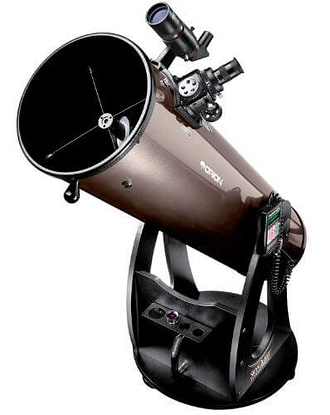 7 Of The Best Telescope Under 1000 $ in 2021 - Reviewed