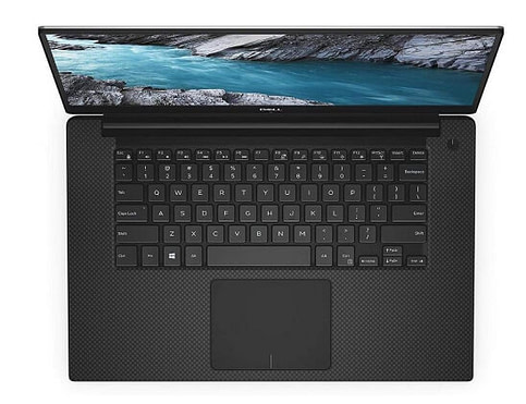 9 Of The Best Laptops For Photoshop To Buy in 2021 - Reviewed