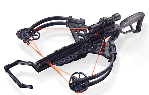 Best Youth Crossbow
