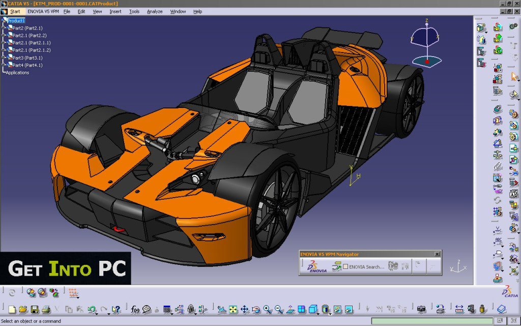 Best Car Designing Apps and Software
