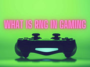 What is RNG in Video Games 3