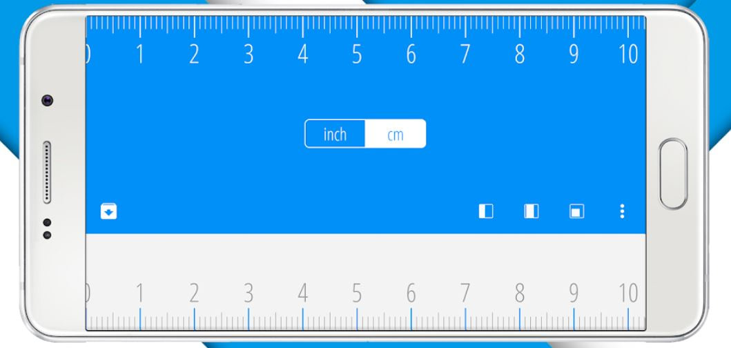 Best Digital Scale Apps? Here Are The 13 Best Options