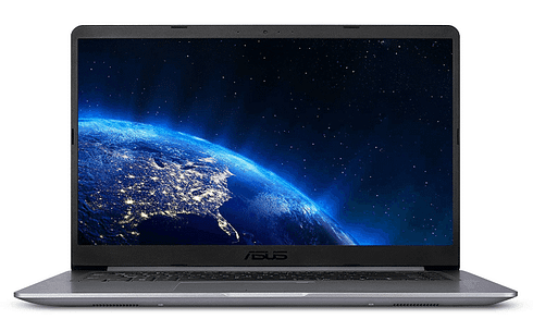 7 Of The Best Laptops For Teens in 2021 - Reviewed