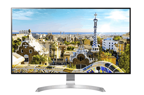 best monitors for ps4 pro