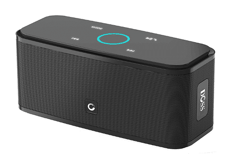 15 Of The Best Bluetooth Speakers Under 3000 Rs In 2021