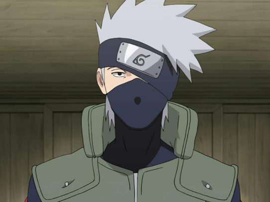 Best male Anime Characters Of All Genres 3