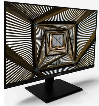 Best Monitor For Trading 5
