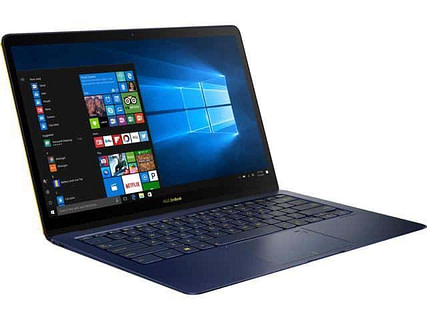 5 Of The Best Laptops For Animation in 2021 - Reviewed