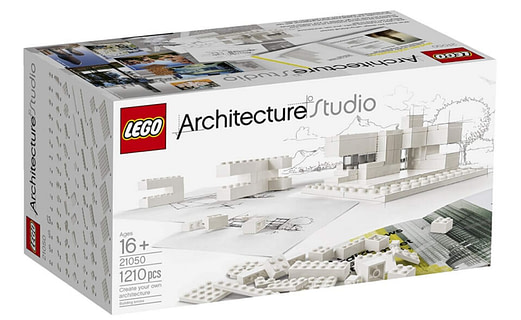 37 Of The Best Gifts For Architects And Designers in 2021