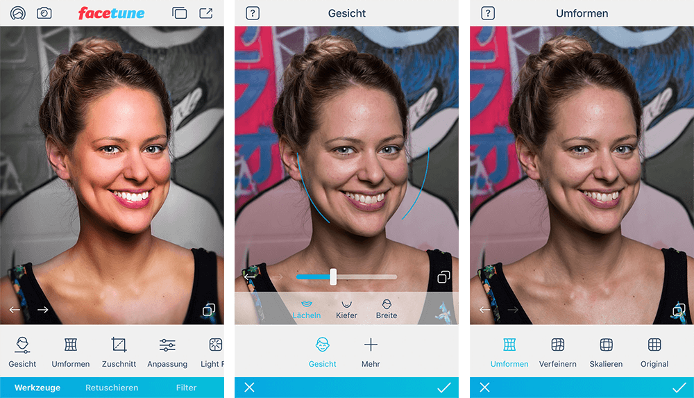 Making Use Of The Best Photo Editors for Android