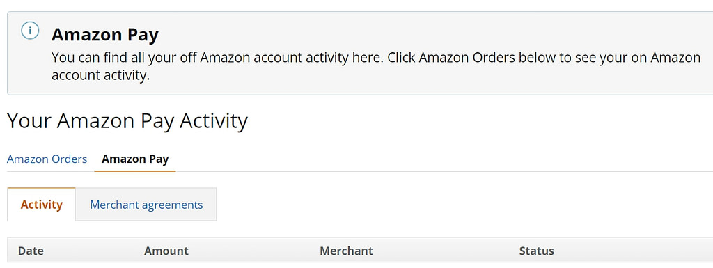 What is Amazon Courtesy Credit? 🤔 How to Get It