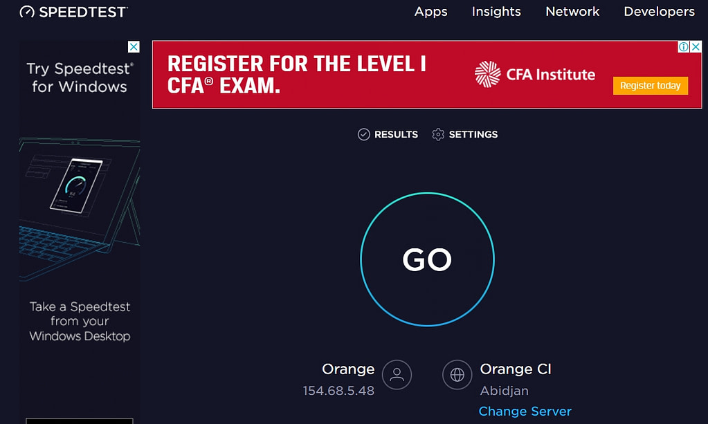 Is 200 mbps good for gaming