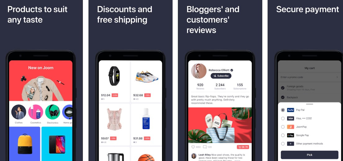 Best Clothes Shopping Apps in India 6