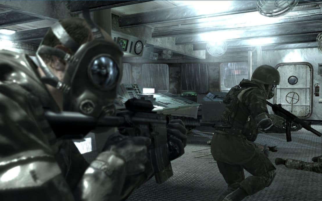 9 Of The Best FPS Counter Program For PC Games