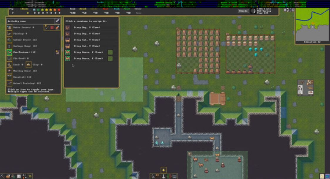 31 Of The Best Games Like Terraria To Try Out