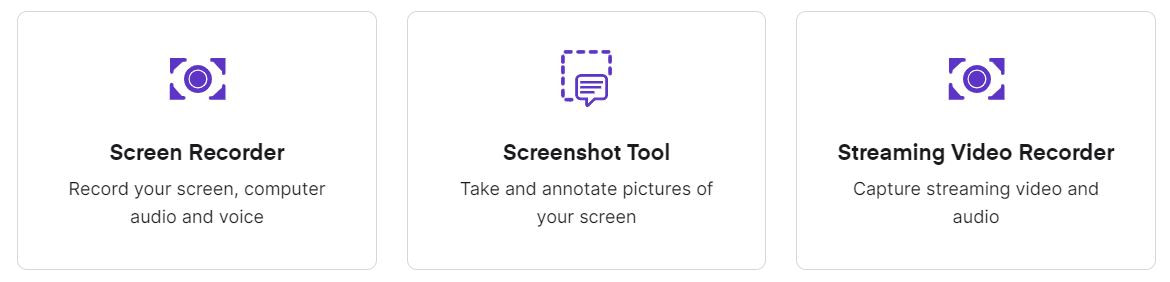11 Best Snipping Tool Alternatives To Try Out - Reviewed