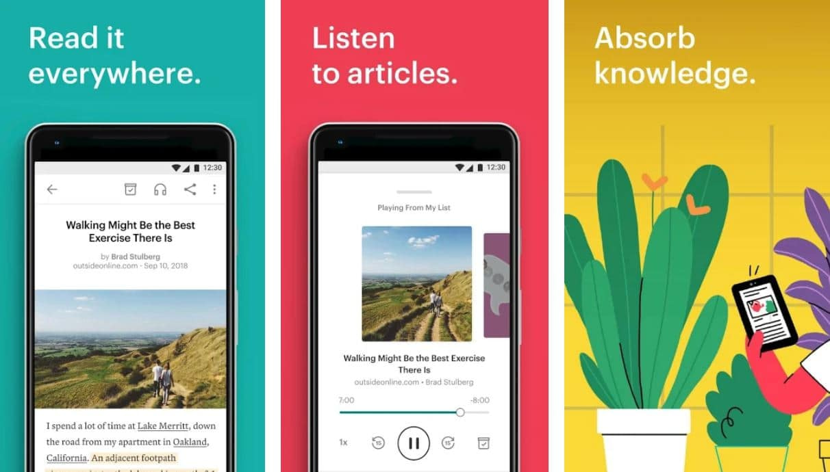 9 Of The Best Text to Speech Apps For Android & iOS