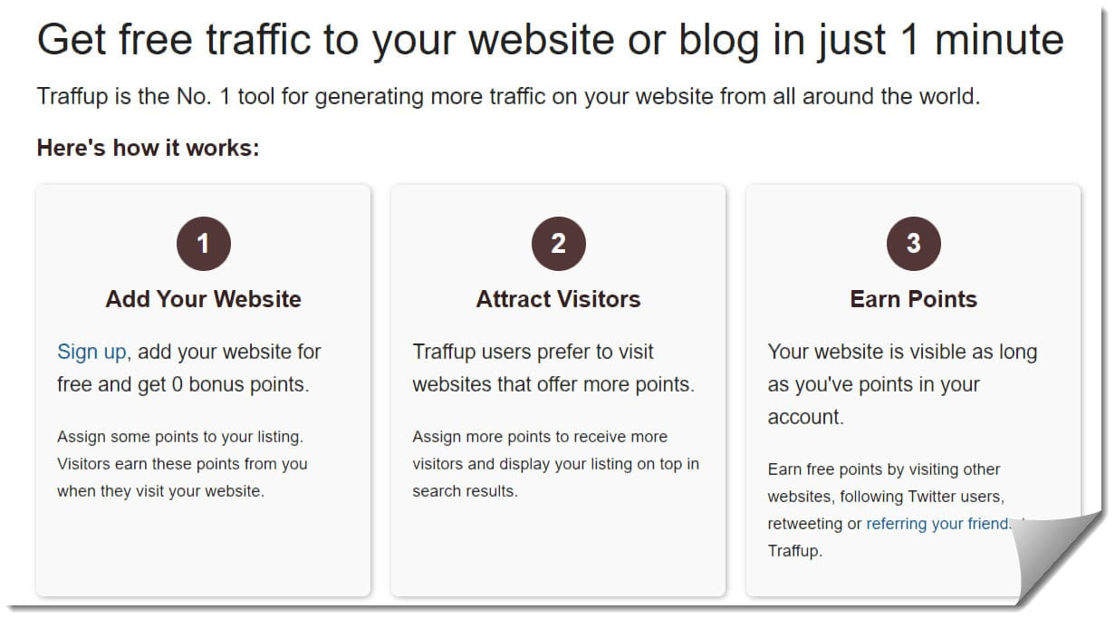 9 Of The Best Social Media Exchanges Website You Must Try