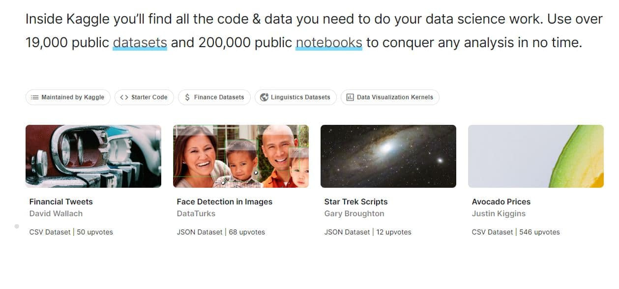 11 Of The Best Crowdsourcing Platforms You Should Check Out