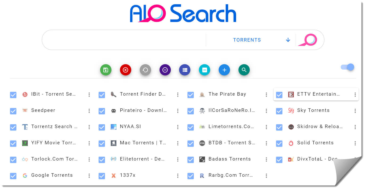 21 Of The Best uTorrent Movies Search Engine To Find Any Movie