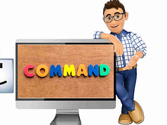 Must Know Mac Terminal Commands And Their Functions