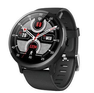 Best Smartwatches With SIM Card