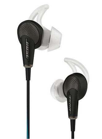 7 Of The Best Earbuds For Small Ears in 2021 - Reviewed