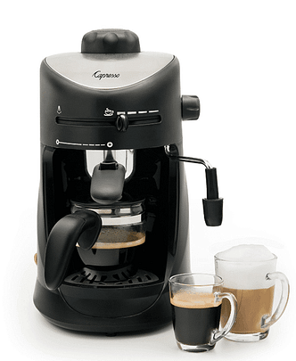11 Of The Best 4 Cup Coffee Maker in 2021 - Reviewed