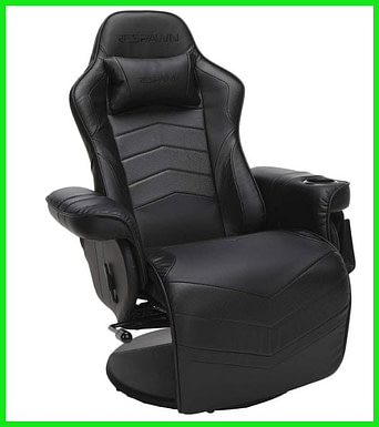 5 Of The Best Computer Chair For Long Hours in 2021