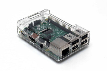 Top Best Cooling Case for Raspberry Pi 3 of 2018