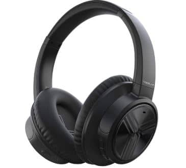 9 Of The Best Over Ear Headphones For Working Out
