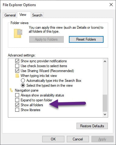 Manual & Automatic Steps To Empty Recycle Bin in Windows 10