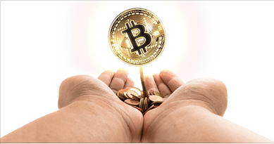 What is Bitcoin - Explained by Technical Ustad