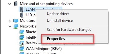 5 Possible Fixes For Two Finger Scroll Not Working Issue