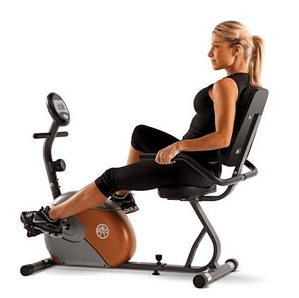 Exercise Bike For Short Person
