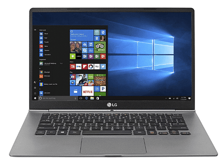 15 Of The Best Laptops For Streaming in 2021 - Reviewed