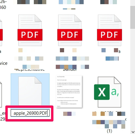 Definitive Guide To Open AI Files Without Adobe Illustrator