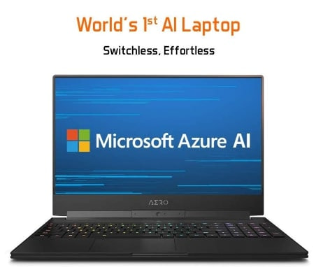 25 Of The Best Laptop For Machine Learning in 2021 - Reviewed