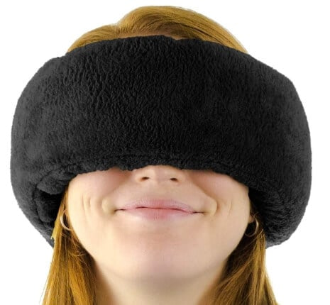 9 Of The Best Ear Muffs For Sleeping in 2021 - Reviewed