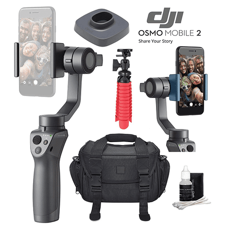 Best Gimbals for iPhone 2019