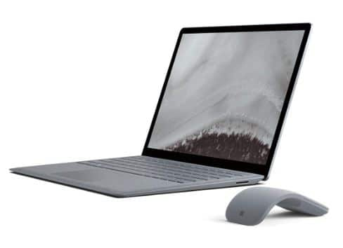 11 Of The Best Laptop For Writers in 2021 - Reviewed